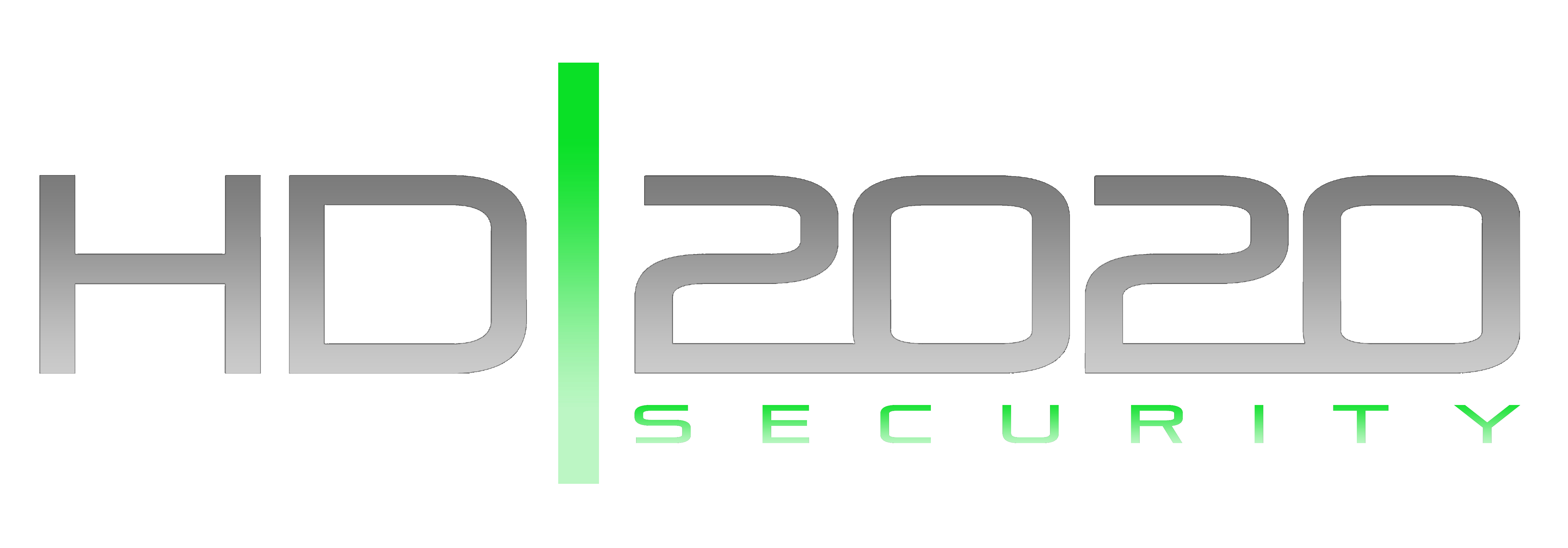 Tampa Security Cameras & CCTV Surveillance Installers